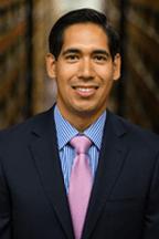 Michael R. Bracamontes