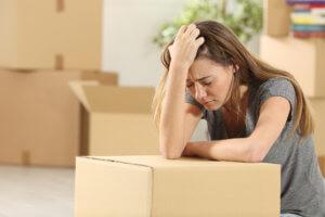 Understanding Wrongful Eviction in California