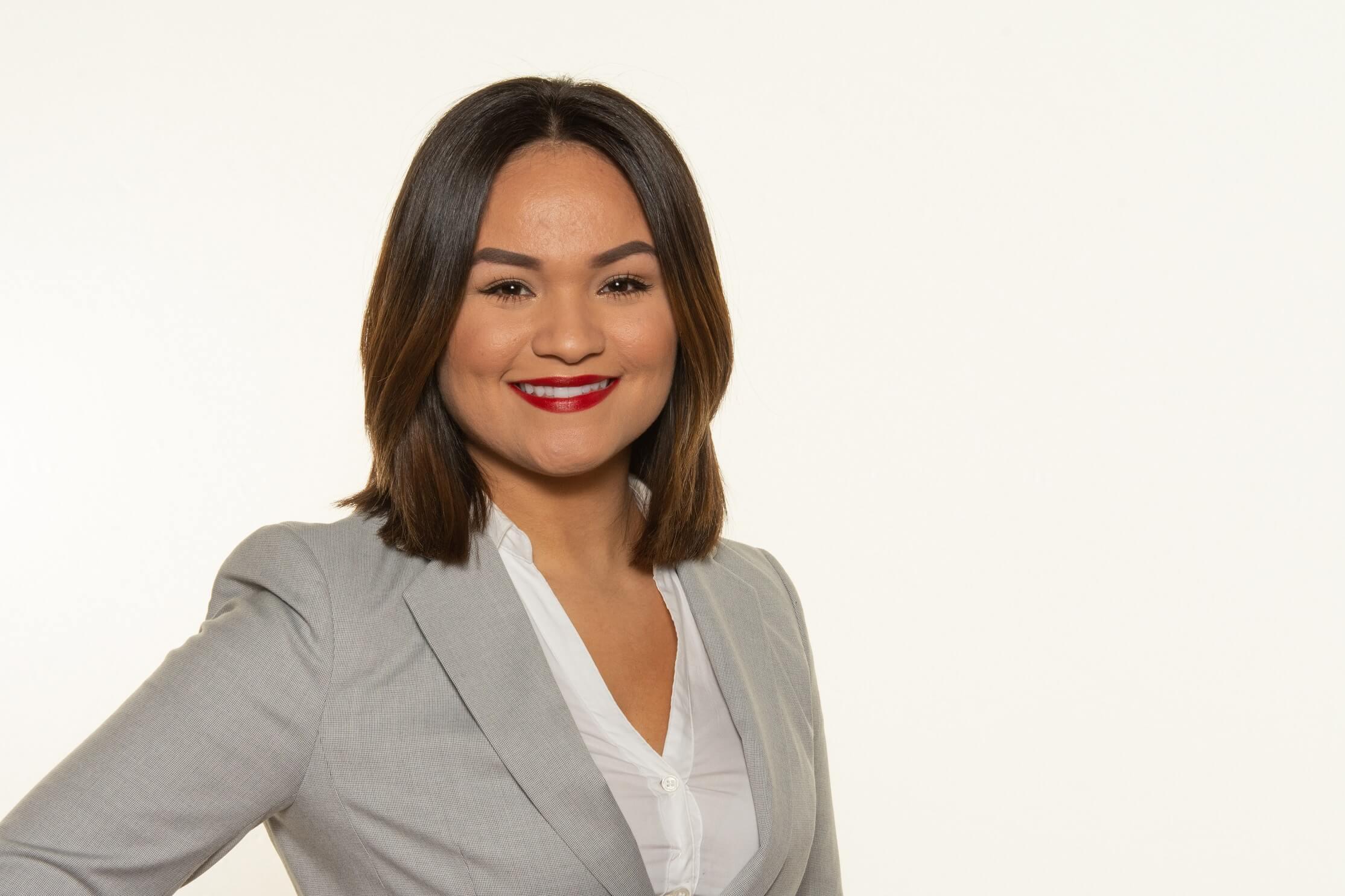 Ms. Bras-Gonzalez