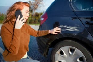 auto accident lawyer in Oakland